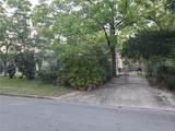 1129 Crestview Avenue - Photo 1
