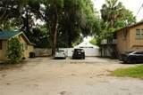 525 Orange Avenue - Photo 4