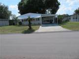 1610 Reynolds Road - Photo 1