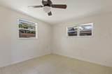 112 Florida Avenue - Photo 12