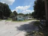 6025 New Tampa Highway - Photo 1