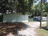 6025 New Tampa Highway - Photo 4