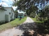 6025 New Tampa Highway - Photo 7