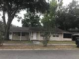 1039-1043 Walnut Street - Photo 1