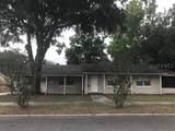1039-1043 Walnut Street - Photo 2