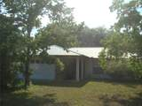 1740 Holy Cow Road - Photo 1