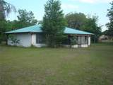 1740 Holy Cow Road - Photo 3