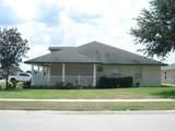 111 Bentley Oaks Boulevard - Photo 4