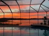 4187 Juliana Lake Drive - Photo 70