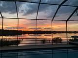 4187 Juliana Lake Drive - Photo 71