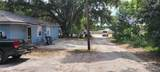 608 Fish Hatchery Road - Photo 2