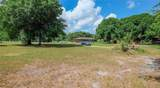 4506 Clements Road - Photo 10