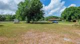 4506 Clements Road - Photo 11