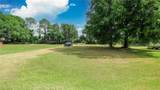 4506 Clements Road - Photo 3