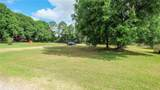 4506 Clements Road - Photo 4
