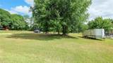 4506 Clements Road - Photo 5