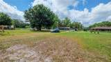 4506 Clements Road - Photo 6