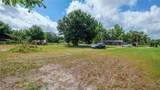 4506 Clements Road - Photo 7