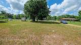4506 Clements Road - Photo 8