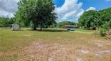 4506 Clements Road - Photo 9