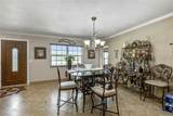 1610 Daughtery Road - Photo 11