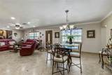 1610 Daughtery Road - Photo 12