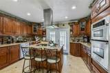1610 Daughtery Road - Photo 13