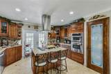 1610 Daughtery Road - Photo 14