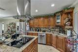 1610 Daughtery Road - Photo 15