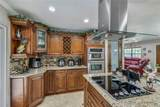 1610 Daughtery Road - Photo 16