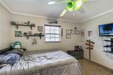1610 Daughtery Road - Photo 17