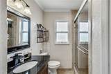 1610 Daughtery Road - Photo 19