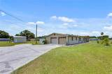 1610 Daughtery Road - Photo 2