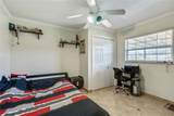 1610 Daughtery Road - Photo 21