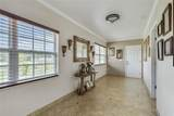 1610 Daughtery Road - Photo 22