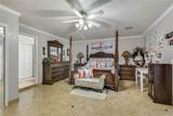 1610 Daughtery Road - Photo 24