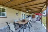 1610 Daughtery Road - Photo 28