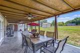 1610 Daughtery Road - Photo 29