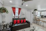 1610 Daughtery Road - Photo 34