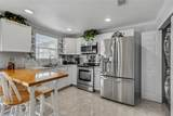 1610 Daughtery Road - Photo 35