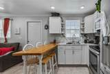 1610 Daughtery Road - Photo 36
