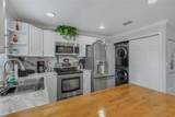 1610 Daughtery Road - Photo 37