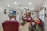 1610 Daughtery Road - Photo 4