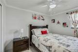1610 Daughtery Road - Photo 42