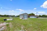 1610 Daughtery Road - Photo 44