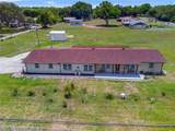 1610 Daughtery Road - Photo 45
