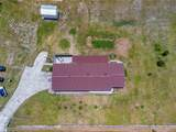 1610 Daughtery Road - Photo 46
