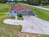 1610 Daughtery Road - Photo 47