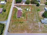1610 Daughtery Road - Photo 49