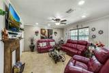 1610 Daughtery Road - Photo 5